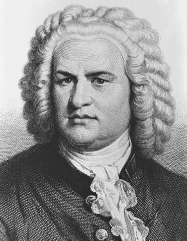 Bach_6